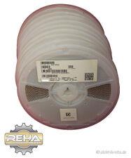Posten Murata Electronics GRM32CF51A226ZA01L Kondensator MLCC-SMD/SMT 1210 22uF