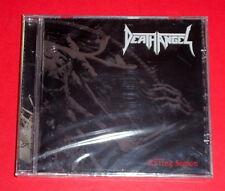 Death Angel - Killing season -- CD / Metal