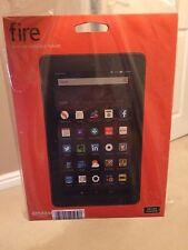"Amazon Fire Tablet 7"" Display Wi-Fi 8 GB  - Christmas gift"