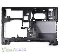 Brand New ORIGINAL Bottom Case Base Cover for LENOVO G500S AP0YB000H00 90202858