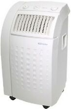 Dimplex DAC12005 Portable Air Conditioner 1.5 HP
