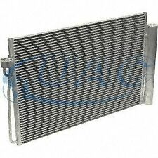 Universal Air Conditioner CN3105PFC Condenser