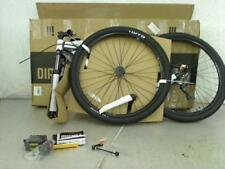 "Diamondback Overdrive V 29er Mountain Bike 29"" Wheels 16"" Frame Sport 2013 Black"