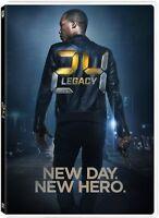 24: Legacy - Season 1 (REGION 1 DVD New)