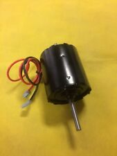 Hydro flame Furnace Motor 30133 Replaces 8525 IV - 8531 IV - part- 37697 G