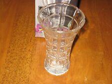 "Mikasa 4-3/4"" Monarchy Bud Vase in Box"