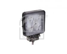 Arbeitsscheinwerfer für Beleuchtung, Universal FEBI BILSTEIN 104011