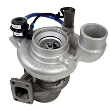 Industrial Injection Reman Stock Turbo HE351CW for Dodge Cummins 04.5-07 5.9L