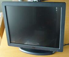 """elo 1929LM 19"""" Touch Screen LCD Monitor"""