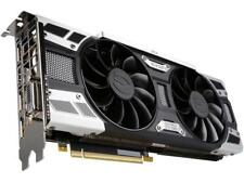 EVGA GeForce GTX 1080 SC2 GAMING iCX, 08G-P4-6583-KR, 8GB GDDR5X, 9 Thermal Sens