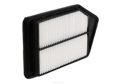 Air Filter Ryco A1824 for HONDA ACCORD, CR,CU, 2.4L