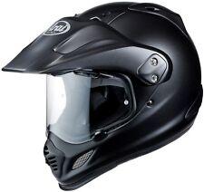 Arai Tour-x 4 Frost Black Motorcycle Helmet 11003356
