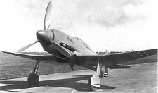 HEINKEL HE 100. HEINKEL HE 113 Rekordflugzeug Bauplan RC