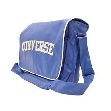 Converse Flap Reporter Heritage Bag (Blue)