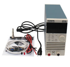 KP184 DC Electronic Load Battery capacity tester MODBUS RS485/232 400W 150V 40A