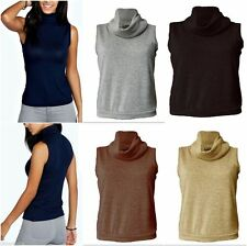 Hip Length Polyester Polo Casual Tops & Shirts for Women