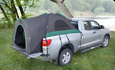 Tent and Canopy for PickUp Truck Bed Tailgate Car Camping Shelter Universal Full