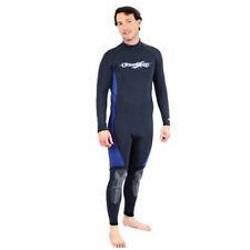 Ocean Quest Men's 3/2mm Titanium Wetsuit