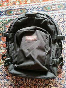 Eastpak Provider 44 cm 33 L Rucksack Backpack Schulranzen Ranzen
