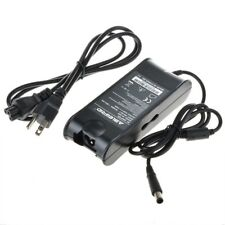 19.5V 4.62A AC Adapter Charger Supply For DELL Studio PP31L PP33L PP39L Laptop