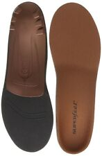Superfeet COPPER Personalized Comfort Insoles, Small/C: Men's 5.5-7/Womens 6.5-8