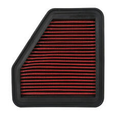 New High Flow  Replacement Dry Air Filter For TOYOTA 05-13 LEXUS ES350 07-12