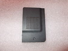 Wireless Cover WiFi Bottom AP008000A00 Acer Aspire 3690 5610 5630 5633