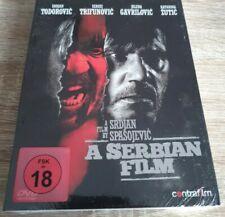 A Serbian Film FSK 18 Erotikdrama Neu/ovp