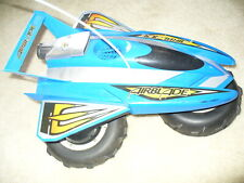 Tyco R/C Air Blade Radio control vehicle