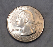 2014 P or D Arches ATB Quarter Get 5th Free (See Details)