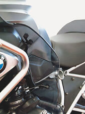 "Leg protector -clear- BMW R1200GS LC 2013 > ""SP7865T"""