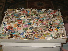 WORLDWIDE FOREIGN MIXTURE OFF PAPER, ONE POUND WEIGHT.10-26-20