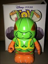 """Twitch CHASER from Toy Story 3 3"""" Vinylmation Toy Story Series #2"""