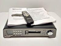CD Belt Kit SONY HCD-W550 /& HCD-H331 MHC-H331 MHC-W550 /& HCD-V5500 MHC-V5500