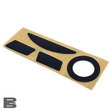 Razer Krait 2013 Gaming Mouse Feet / Skate Replacements