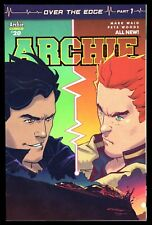 Archie ( 2015 2nd Series ) #20 Fernandez Variant Cover Vf/Nm Unread Comic