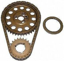 """Small Block Chevy 327 350 Hex A Just Timing Set Minus .005"""" Cloyes 9-3100A-5"""