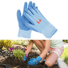 Kids Protective Gloves Durable Waterproof Garden Gloves Anti Bite Cut Protectk1