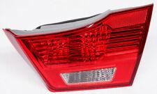 OEM Kia Optima, Magentis Right Passenger Side Tail Lamp 92406-2G600