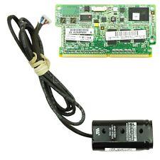 More details for hp smart array p420i - 1gb fbwc for dl360p, dl380p gen8 4*lff kit