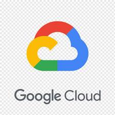 Google Cloud Platform $200 GCP Promotional Credit Code