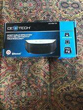 CE-E-TECH Portable Wireless Blue Tooth Speaker