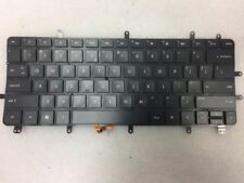 Unbranded Laptop Replacement Keyboards for Dell