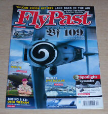 December Flypast Military & War Magazines