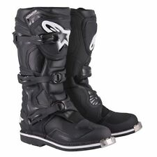 Size 11 Men Motorcycle Boots