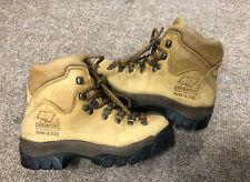 Zamberlan Hiking Boots, UK Size 4, EUR 37, Vibram Soles, Classic Style, Free P&P