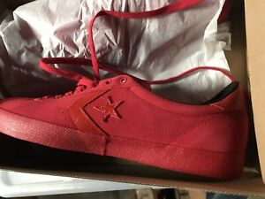Solebox Converse Breakpoint Ox Size 13