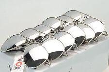 Wholesale Lot Of Original Pilot Aviation Sunglasses A Must This Summer 61001