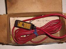 Omron Photoelectric Switch E3S-2LE4 , (E1)