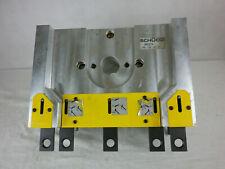 Schüco 283072 Presswerkzeug Pressenwerkzeug gebraucht ks98
